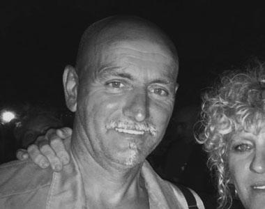 Stefan Vermijl